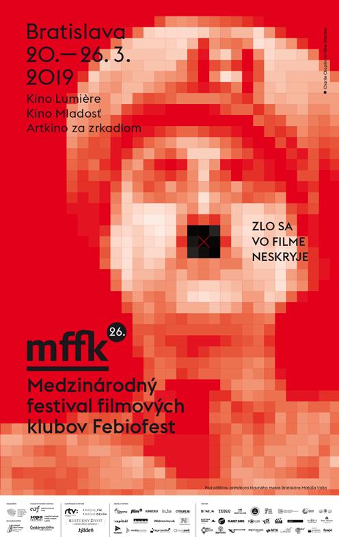 Kalendár akcií Bratislavy. cverna dognet seniko mksrba nudance febiofest c9a4ed59e2c